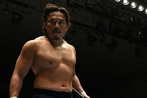 【新日本プロレス】IWGP世界ヘビーが群雄割拠の今、後藤洋央紀待望論が高まってるのではないか?