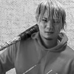 【ドラゴンゲート】石田凱士が退団を示唆? Twitterに続きInstagramにも不穏な投稿