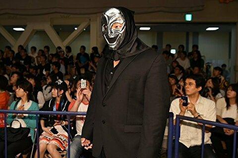 【新日本プロレス】なにかと怪我人の多いロスインゴ。増員するなら海野成田とかLA勢が良いわ