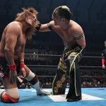 【新日本プロレス】盛り上がるタッグ戦線! ロスインゴと鈴木軍の軍団抗争開戦か