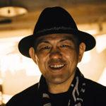 鈴木みのる(52)というどの団体に行ってもメインを張って盛り上げる謎の助っ人プロレスラー