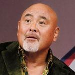 膝がめちゃくちゃ悪いおじさんこと武藤敬司(58)ムーンサルトをやってしまう