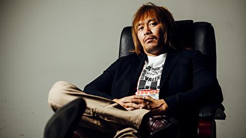 【新日本プロレス】内藤は鷹木の戴冠を事前に伝えられたのだろうか & ジュニアタッグは3K政権継続か?