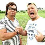 【新日本プロレス】内藤SANADAのタッグって2人ともテンコジの付き人だったのか【意外な共通点】
