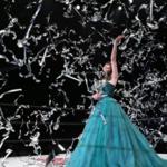 【スターダム】刀羅ナツコが赤いベルトに挑戦表明 & 上谷沙弥のドレスお披露目【6.12大田区】
