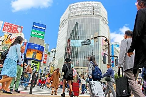 渋谷のJKが知ってそうな最近のプロレスラー