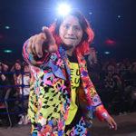 新日本プロレスの必殺技、あまりにも地味