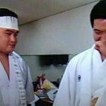 プロレス三大名言「時は来た、それだけだ」「お前、平田だろ」