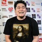 【新日本プロレス】メットライフドーム2連戦初日でKOPWリマッチが決定!