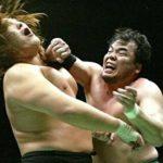 Hakuhos elbow is controversial