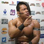 【新日本プロレス】石森の相手を知るシリーズ再び! 今回はウマ娘で熱い場外乱闘
