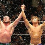 新日本プロレスのゴールデンラバーズはなぜ失敗したのか