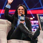 【WWE】ベイリーがトレーニング中の怪我で9ヶ月の長期離脱! 絶頂期にマジかよ