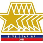 【スターダム】5STAR GP2021出場選手発表 & 刀羅ナツコが左膝を負傷! 出場辞退が濃厚に