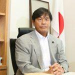 【プロレス記事】馳浩元文科相、地元の石川県知事選に立候補の意向 衆院選は出ない見通し