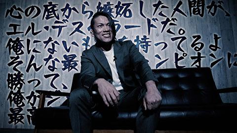 【新日本プロレス】石森ってBULLET CLUBなのにヒール感が全くない好青年だよな