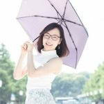 ミキティコこと元井美貴さん、スターダム7.31横浜武道館大会で自身初となる実況を担当