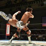 【新日本プロレス】KOPWで1番良かった試合はデスペラード vs 小島ではなかろうか?