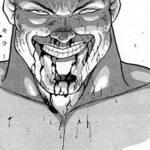 格闘マンガに蔓延する「プロレスラーは強い」という謎の信仰