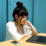 【新日本プロレス】新日レスラーのTwitterフォロワー数ランキング