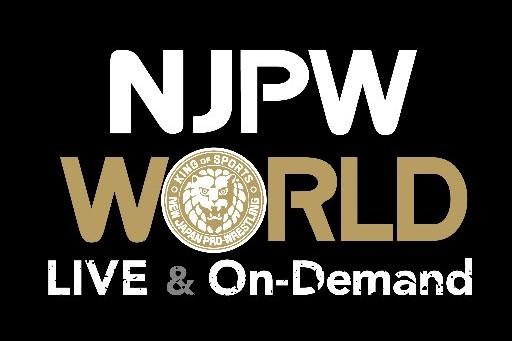【新日本プロレス】NJPWWORLDに入ったんやがオススメの試合教えてクレメンス
