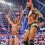 【WWE】最近のリドルが面白過ぎる! RK-BROにはこのまま名物タッグに育ってほしい