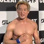 【新日本プロレス】SHOさんの株爆上がりな有意義なGLEAT参戦だったな