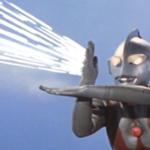 ウルトラマン「必殺技打てばすぐに倒せるけどしばらくプロレスやるかw」