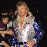 【訃報】90年代新日本プロレス参戦のボビー・イートンさん死去、62歳