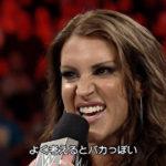 WWEってどれくらい英語勉強すれば視聴できる?