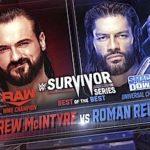 WWEの長い歴史の中でも「語り継がれるTheライバル」ってのは案外少ないよな