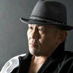 【新日本プロレス】今回の敗北でボスは鈴木軍を追放されてしまうのか?