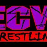 【伝説のハードコア団体】ECWを語ろう