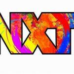 NXTのロゴがリニューアルってことは歴史に一つの区切りがつくってことかな