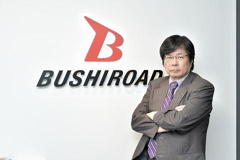 木谷オーナーが新日本プロレスの現状に危機感を抱いているようだ【その1】
