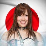 【プロレス記事】WWEジャパン解散 100人超の選手、スタッフ解雇の流れの一環