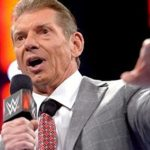 WWEがNGワードリストを更新! 「WWE」「wrestling」「belt」も禁止に?