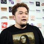 矢野提案のKOPWルール「アマチュアレスリング・マッチ」がめちゃくちゃ見てみたい!