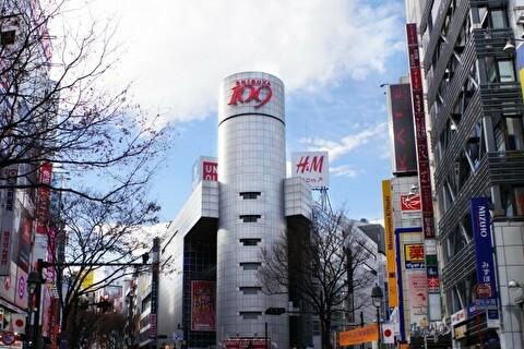 渋谷のギャルがギリギリ使いこなせそうなプロレス技