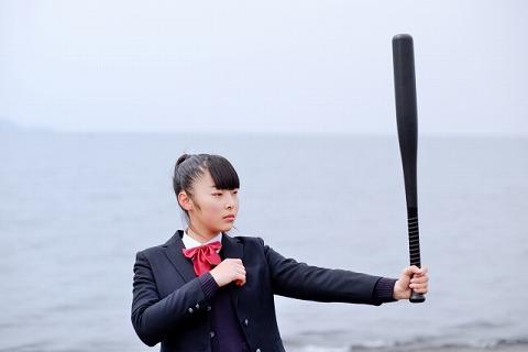 プロレスを良く知らない一般人でも知ってそうな現役日本人レスラーで打線組んだ
